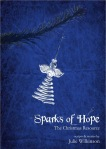 Sparks of Hope: The Christmas Resource